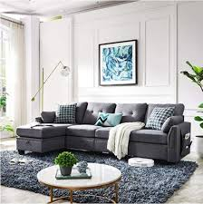 china living room sofa bed