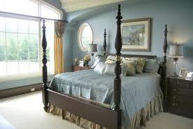blue master bedroom decorating ideas. Delighful Bedroom Master Bedroom Blue Decorating Ideas For
