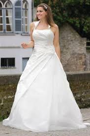 17 Besten Hochzeitskleid Bilder Auf Pinterest Hochzeitskleider