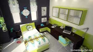 green color bedroom. green color bedroom