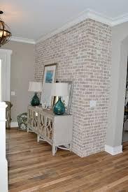 29 brick veneer interior wall fanciful brick veneer interior wall delightful thin walls exterior project details