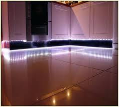 new home depot led strip lighting for led kitchen strip lights under cabinet home design ideas elegant home depot led strip