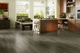Get Easy To Clean Laminate Flooring For Your Stafford Kitchen
