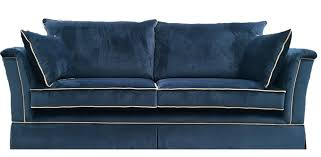 grey sofa with piping large sofa in pacific contrast piping grey leather sofa with white piping grey sofa with piping
