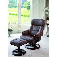 simmons chairs and recliners. simmons fjords 775 recliners simmons chairs and recliners t