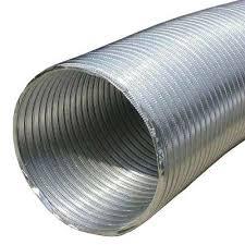Aluminum Flex Bikecollection Co