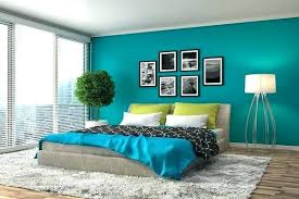 bedroom ideas for teenage girls teal. Delighful Teal Room Ideas For Teenage Girl Blue Bedroom Colors Full Size  Of   Inside Bedroom Ideas For Teenage Girls Teal