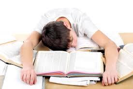 Resultado de imagen de niños haciendo deberes
