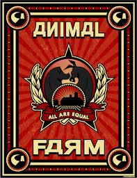 animal farm propaganda by satansgoalie on animal farm propaganda by satansgoalie
