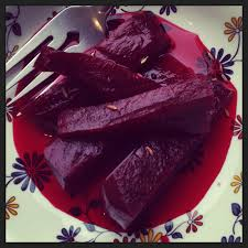 Image result for beets with cumin