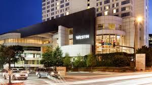 C Lighting Buckhead Ga Meetings And Events At The Westin Buckhead Atlanta Atlanta