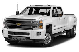 chevrolet trucks 2015 black. 2015 chevrolet silverado 3500 trucks black