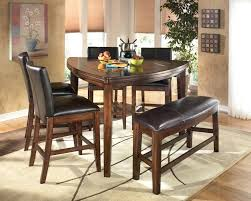 ashley furniture farmingdale monarch valley dining room set furniture ashley furniture farmingdale hours