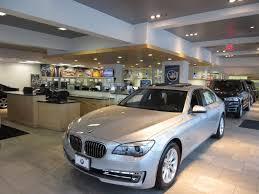 Sport Series 2017 bmw 7 series : 2018 New BMW 2 Series 230i xDrive at BMW of Mamaroneck Serving ...