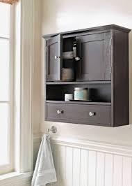 bathroom wall cabinets. bathroom wall cabinet cabinets e