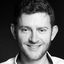 Adam Rabinovitch (@adam_rab)   Twitter
