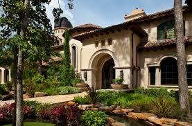 Architects. Italian Modern mediterranean-exterior