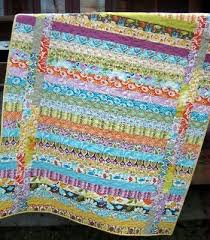 Best 25+ Jellyroll quilt patterns ideas on Pinterest | Quilt ... & Free Jelly Roll Quilt Patterns | QUILT PATTERN Jelly Roll or Fat Quarters  easy and quick Adamdwight.com