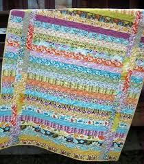 Best 25+ Jellyroll quilt patterns ideas on Pinterest | Jellyroll ... & Best 25+ Jellyroll quilt patterns ideas on Pinterest | Jellyroll quilts, Quilt  patterns and Patchwork patterns Adamdwight.com