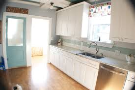 Reuse Kitchen Cabinets Seesaws And Sawhorses Thinking Outside The Box Store Choosing