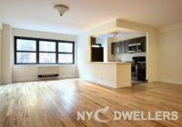 Beautiful 1 Bedroom Apartments For Rent Nyc U2013 Lbfa Ideas Pertaining To Affordable
