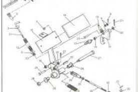 club car battery wiring diagram 36 volt wiring diagram 48 volt golf cart battery wiring diagram at Wiring Diagrams 48 Volt Battery Charger