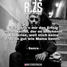 Rapzitatespruche Rap Zitate Und Sprüche Nate57 Diese Frau