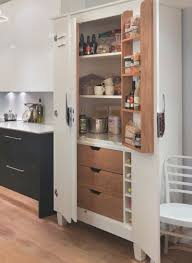 77 types nifty free standing kitchen storage big lots pantry closet home depot cabinet extraordinary ikea white larder cupboards media furniture laundry