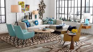 Retro Sitting Room Designs 18 Magnificent Ideas For Decorating Retro Living Room