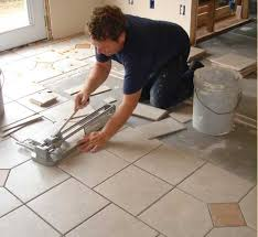 design of installing ceramic tile floor flooring intended for 17