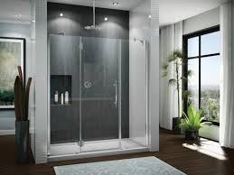 5 ways to make bathroom tile combinations great bathroom design with shower stool using glass