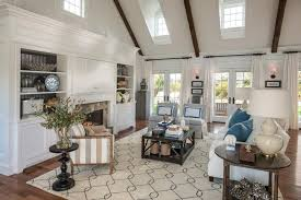 Small Picture HGTV Dream Home 2015 Great Room HGTV Dream Home 2015 HGTV