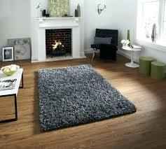 wool hearth rug fireplace rugs silver gy fire resistant uk
