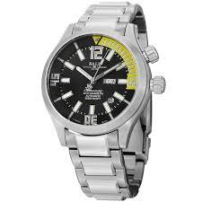 ball engineer master automatic black dial men s watch dm1022a forgot password