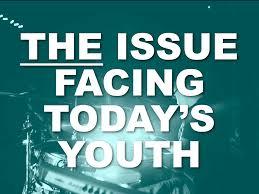 essay teenage problems critical essay topics critical essay  an essay on problems faced by teenagers an essay on problems faced by teenagers