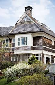 Creative Home Design, Surprising 298 Best Shingle Style Images On Pinterest  Real Estate Business Inside