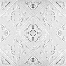 Cheap Decorative Ceiling Tiles wholesale discount decorative ceiling tiles Anet Foam Antique 67