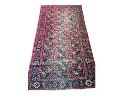 persian rug vibrant purple and pink tones go back previous next