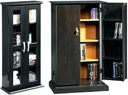 media storage cabinet with glass doors media storage cabinets with doors s tall media storage cabinet media storage cabinet with glass doors
