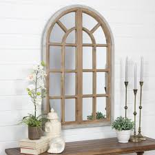 aspire home accents large arch