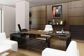 TURKISH OFFICE INTERIORS VERY IMPORTANT FURNITURE VIF