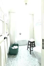marble tiles for bathroom herringbone tile bathroom marble floor tile bathroom herringbone marble floor farmhouse bathroom
