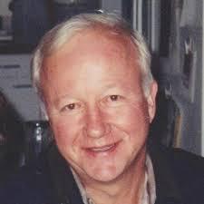 Obituary of Harold Osborn Arnold, Jr.