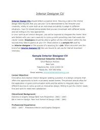 freelance designer description responsibilities of a graphic designer freelance graphic designer