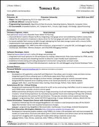 Key Skills Resume Administrative Assistant Soft Skills To Write Onsume Fortailstaurant Administrative