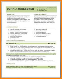 sample cv template resume templates free download word atchafalayaco cv sample word