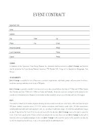 Two Party Contract Template Best Private Party Contract Template