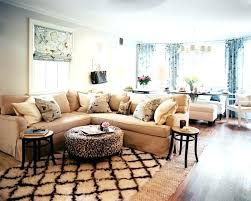 tan living room furniture tan couch living room sofa ideas 6 living room furniture with tan tan living room