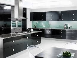 Luxury Kitchen Kitchen Cabinets Cream With Luxury Kitchen Modern And White