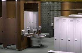 bradley bathroom accessories.  Bradley Bradley Industrial Bathroom To Accessories I